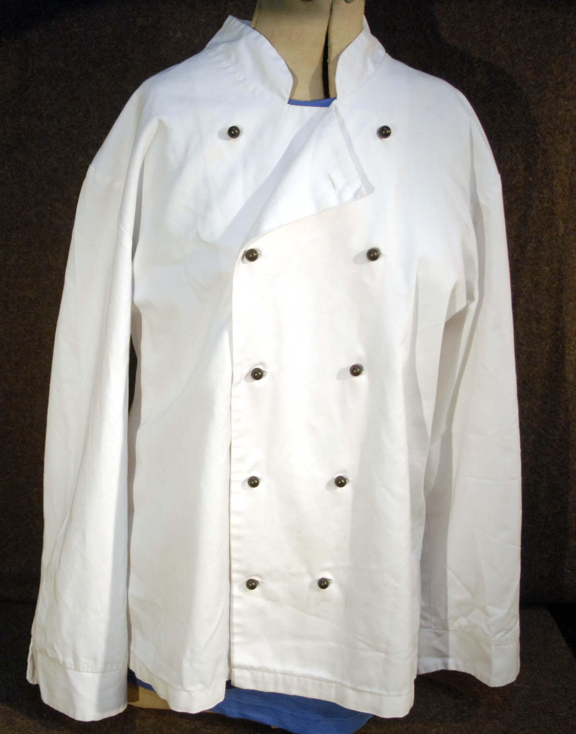 Us Army Chef Jacket Datei 1973 Pz Kpl Uniform Jpg