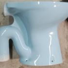 ToiletBlue1