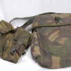 Gropu,bag,holders (1)