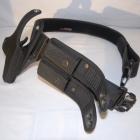 Police Belt (2)